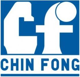 Logo Chin Fong